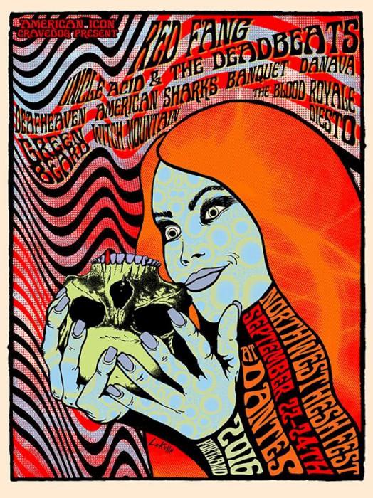 northwest-hesh-fest-2016-poster