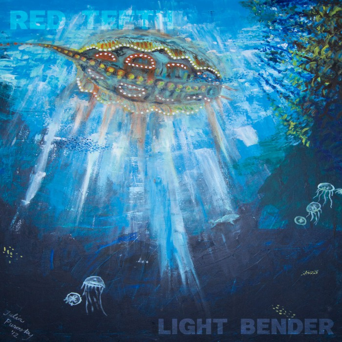 red-teeth-light-bender-700