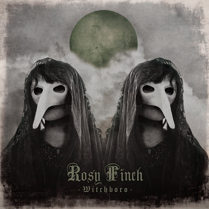 rosy-finch-witchboro-700
