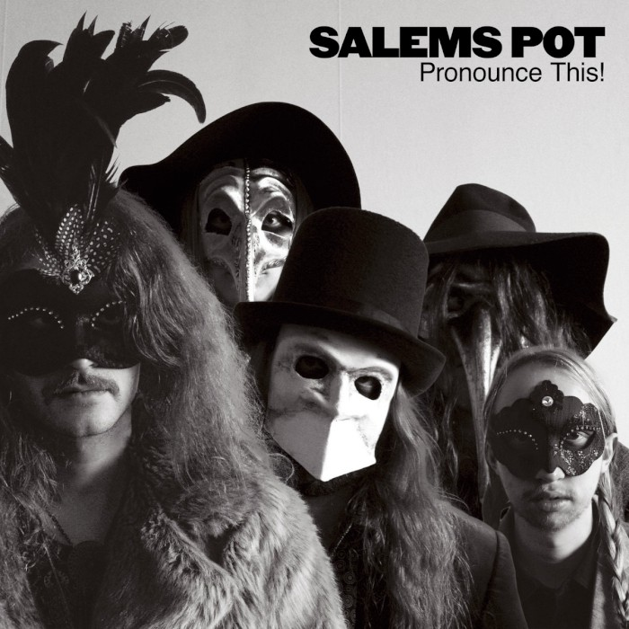 salems-pot-pronounce-this-700