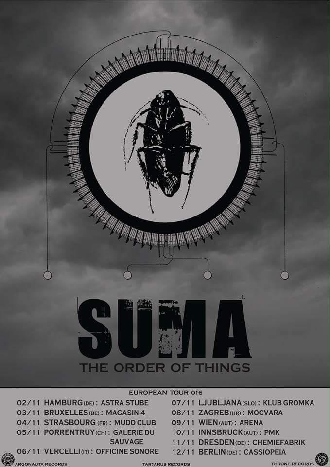 suma-euro-tour