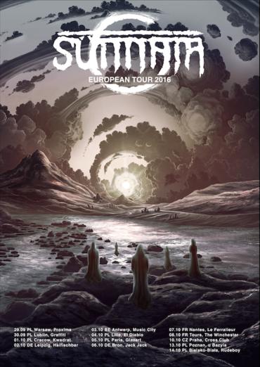 sunnata-european-tour