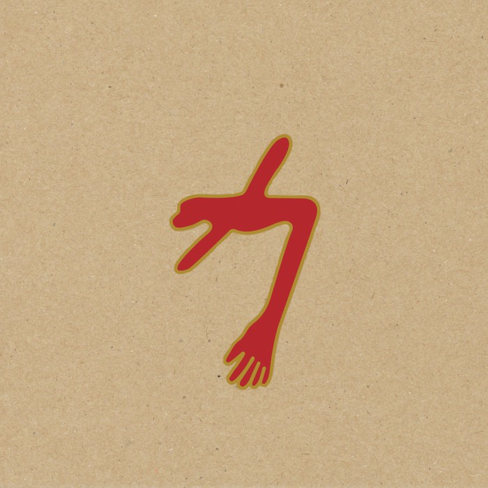 swans-the-glowing-man-700