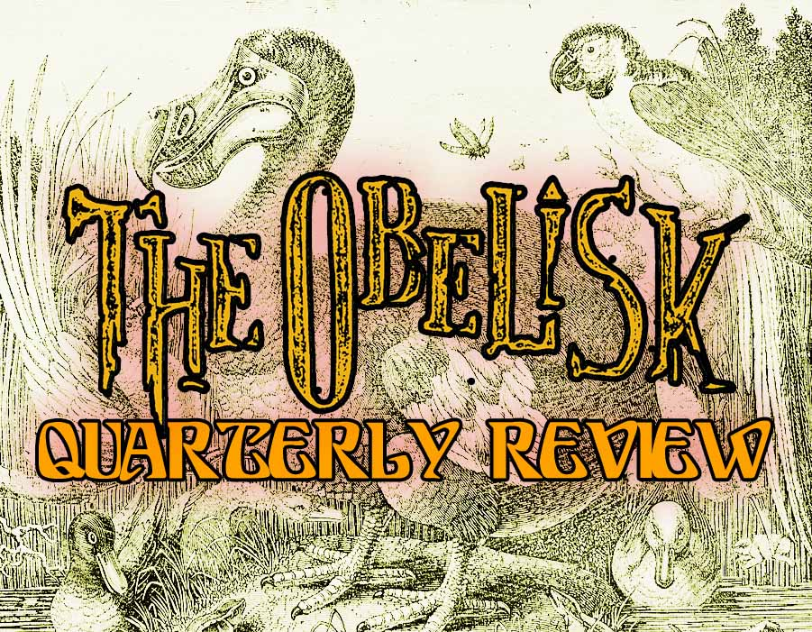 the-obelisk-fall-2016-quarterly-review
