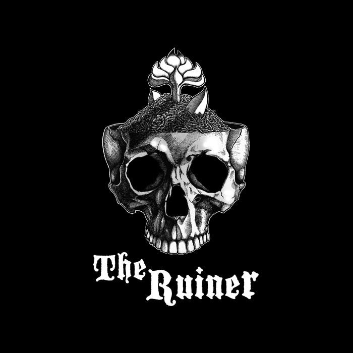 the-ruiner-the-ruiner