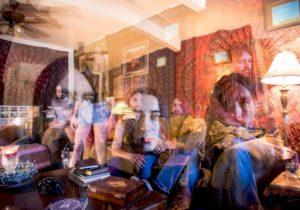 the-well-photo-by-david-brendan-hall