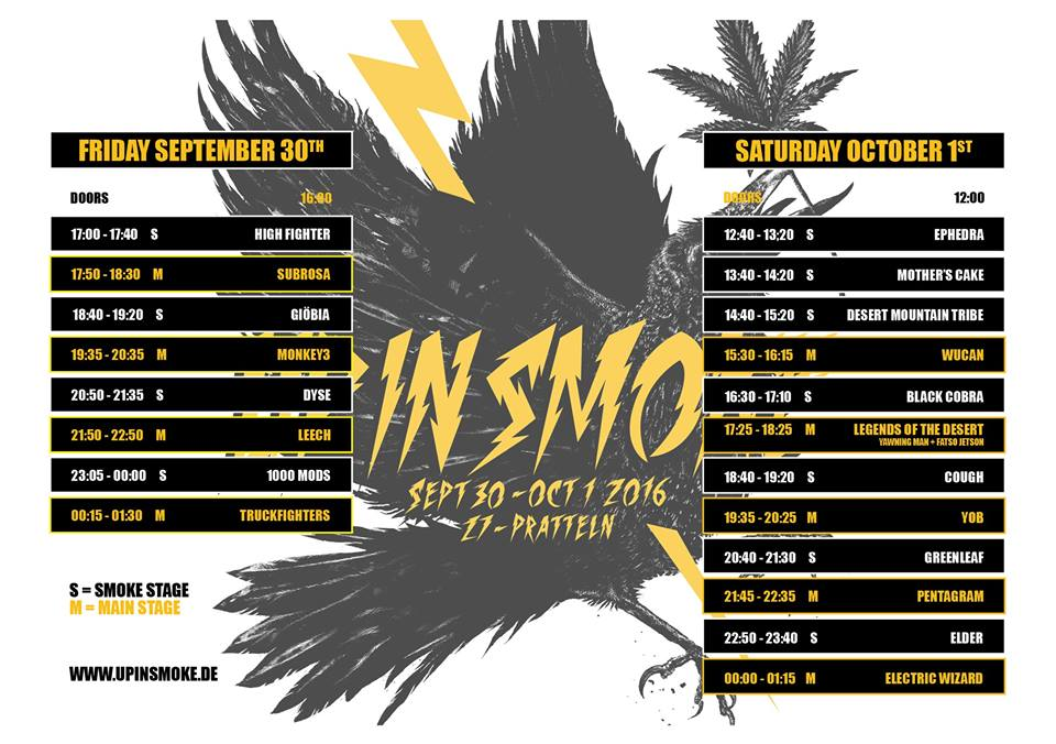 up-in-smoke-2016-timetable