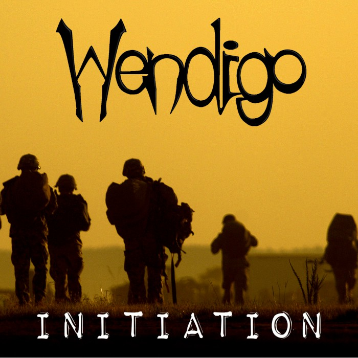 wendigo-initiation