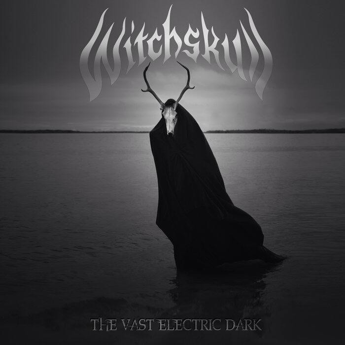 witchskull-the-vast-electric-dark-700
