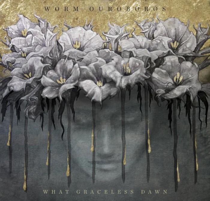 worm-ouroboros-what-graceless-dawn