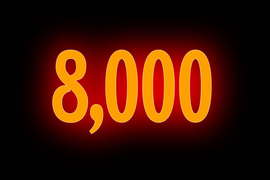 8000th-post