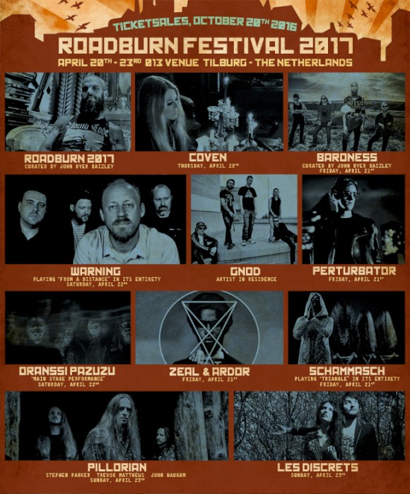 roadburn-festival-2017_first-announcment-700
