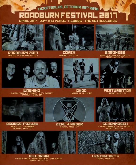 roadburn-festival-2017_first-announcment-700