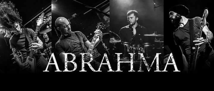 abrahma-new-lineup