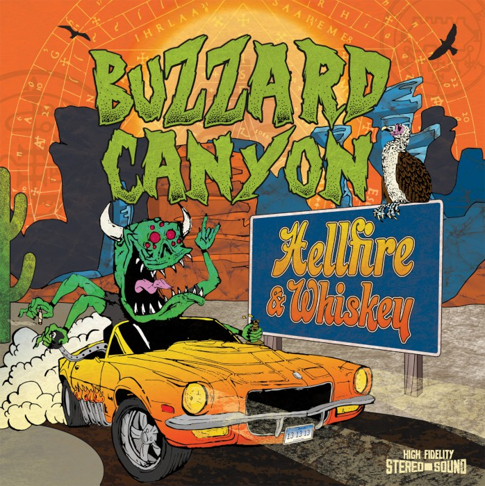 buzzard-canyon-hellfire-and-whiskey-700