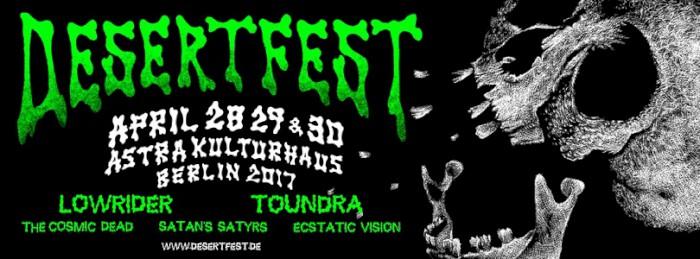 desertfest-berlin-2017-first-banner