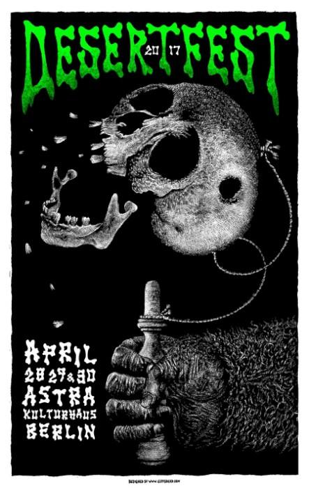 desertfest-berlin-2017-first-poster