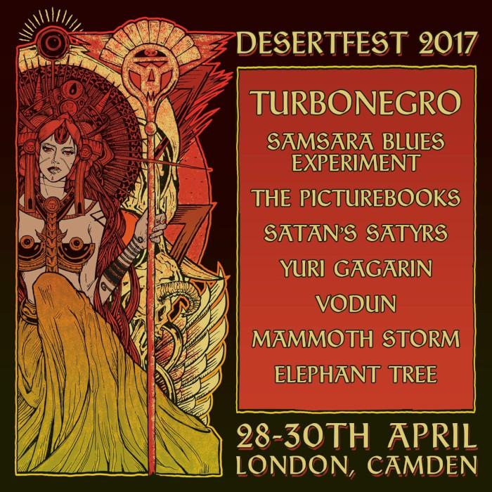 desertfest-london-2017-first-poster