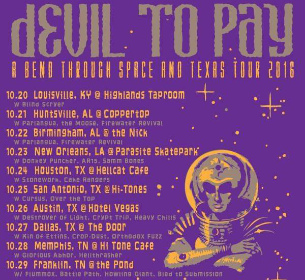 devil-to-pay-tour