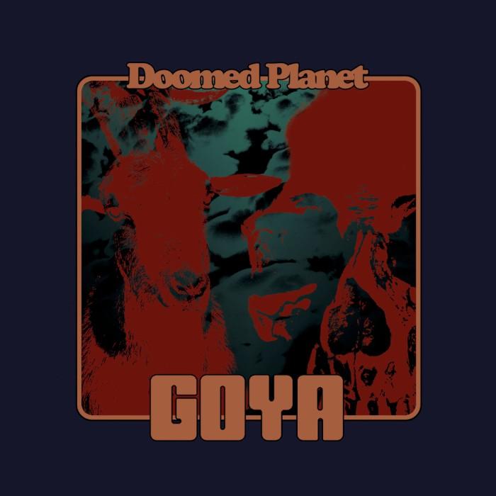 goya-doomed-planet