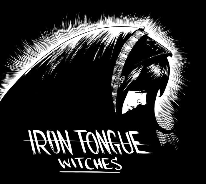 iron-tongue-witches