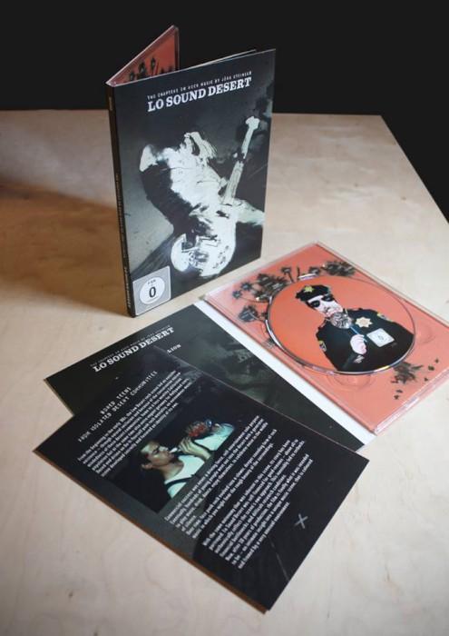 lo-sound-desert-dvd-700