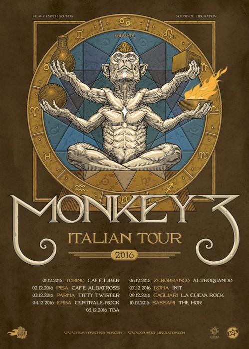 monkey3-italian-tour-700