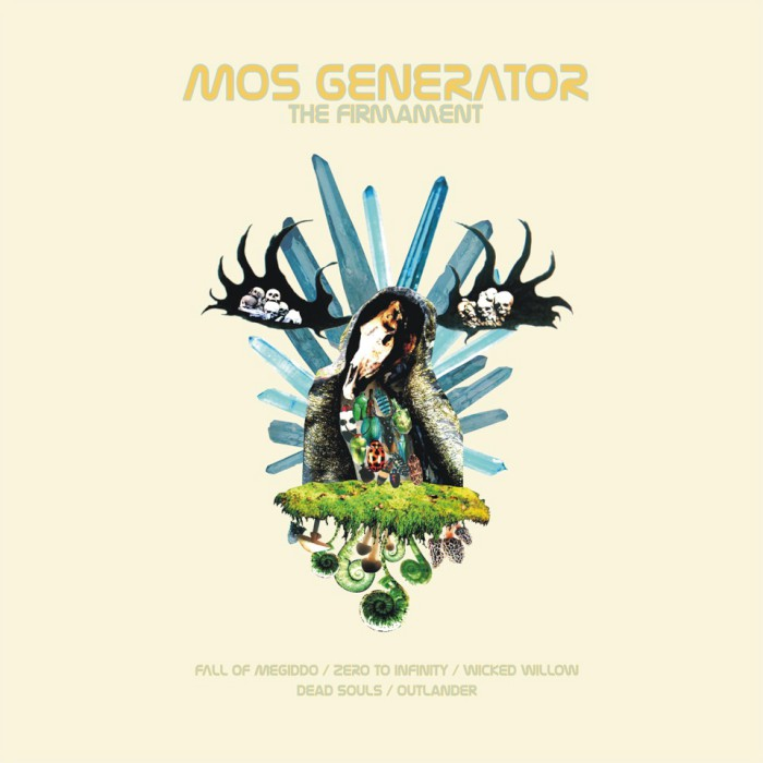 mos-generator-the-firmament