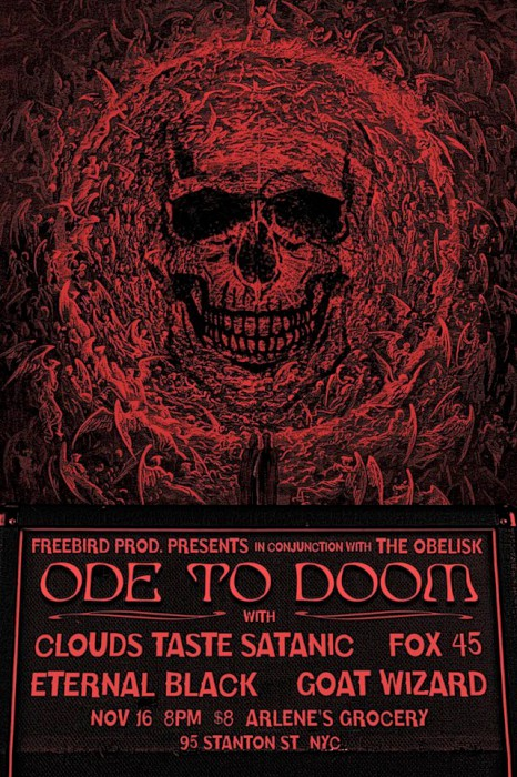ode-to-doom-nov-16