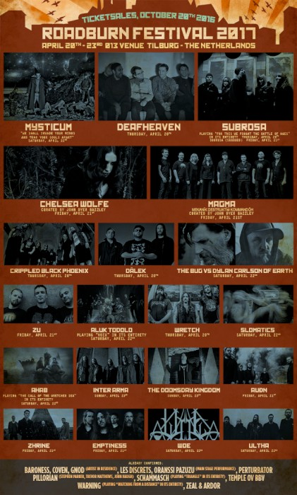 roadburn-new-adds-poster