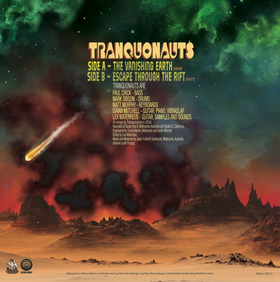 seedy-jeezus-with-isaiah-mitchell-tranquonauts-back-cover