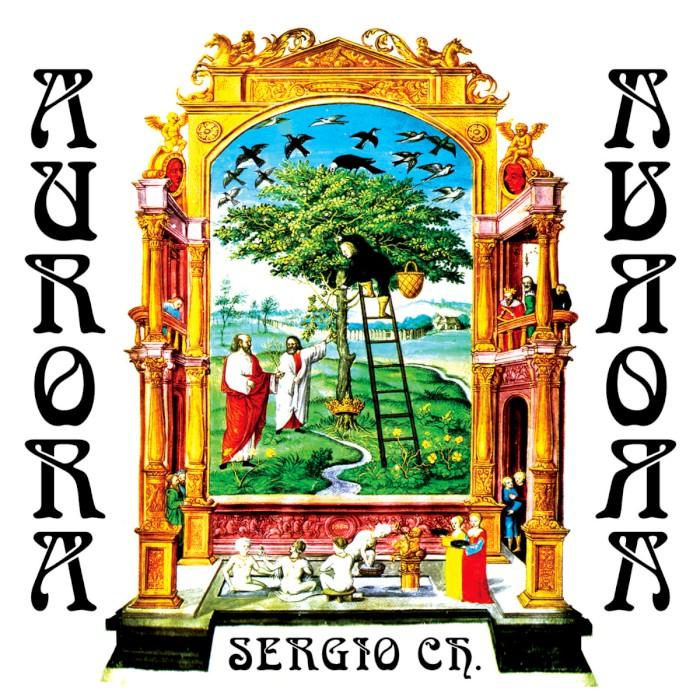 sergio-ch-aurora