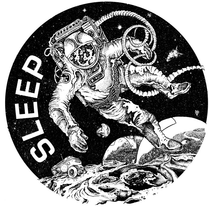 sleep-the-clarity-etching