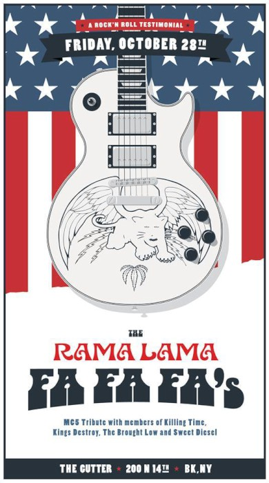 the-rama-lama-fa-fa-fas-poster
