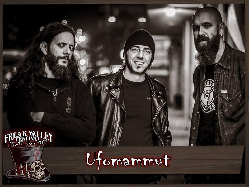 ufomammut-freak-valley-2017