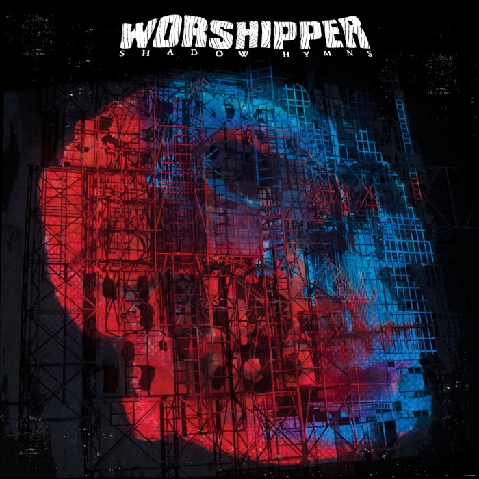 worshipper-shadow-hymns