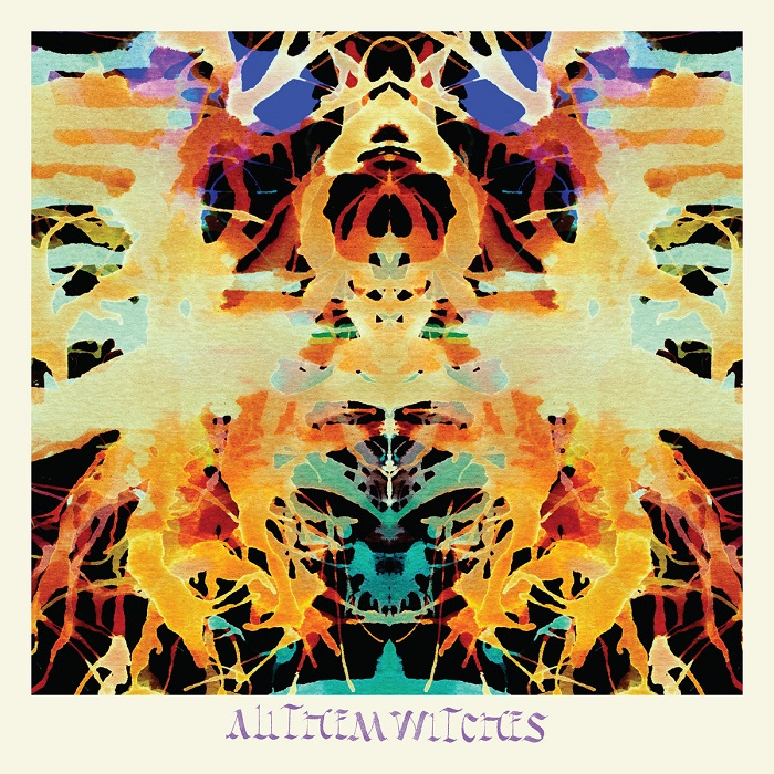 all-them-witches-sleeping-through-the-war-700