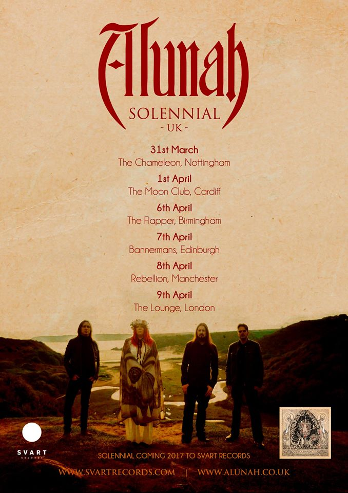alunah-uk-tour