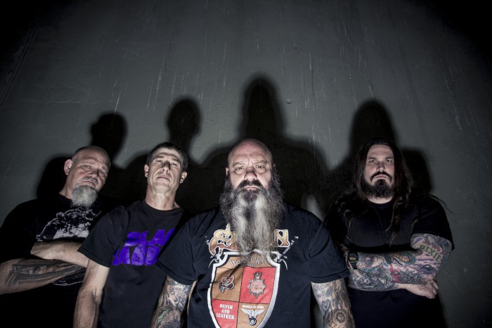 crowbar-photo-by-jimmy-hubbard