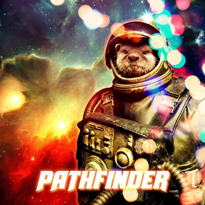 dead-otter-pathfinder-700