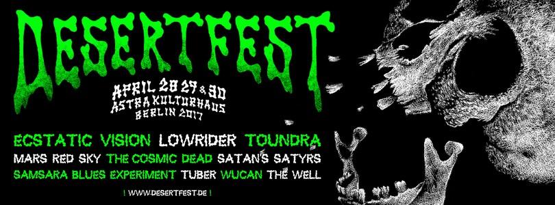 desertfest-berlin-2017-banner