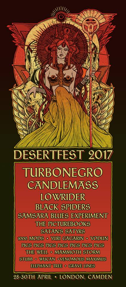 desertfest-london-2017-new-poster-candlemass