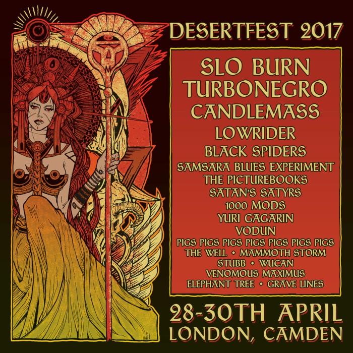 desertfest-london-2017-square-poster