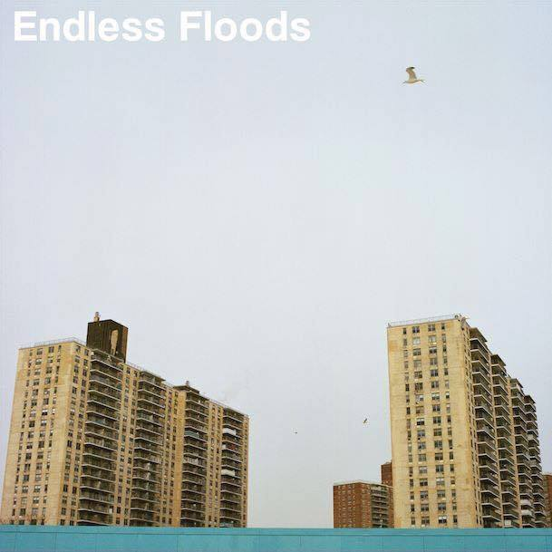 endless-floods-ii