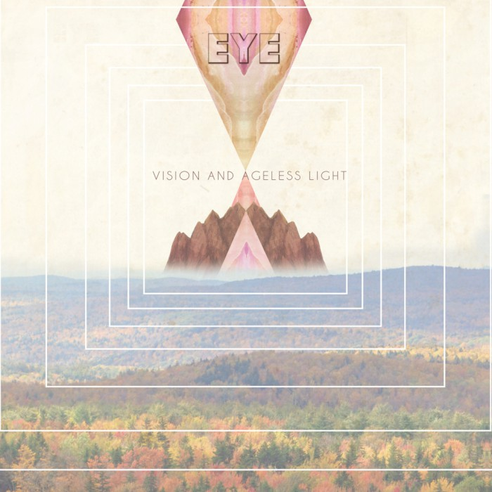 eye vision and the ageless light