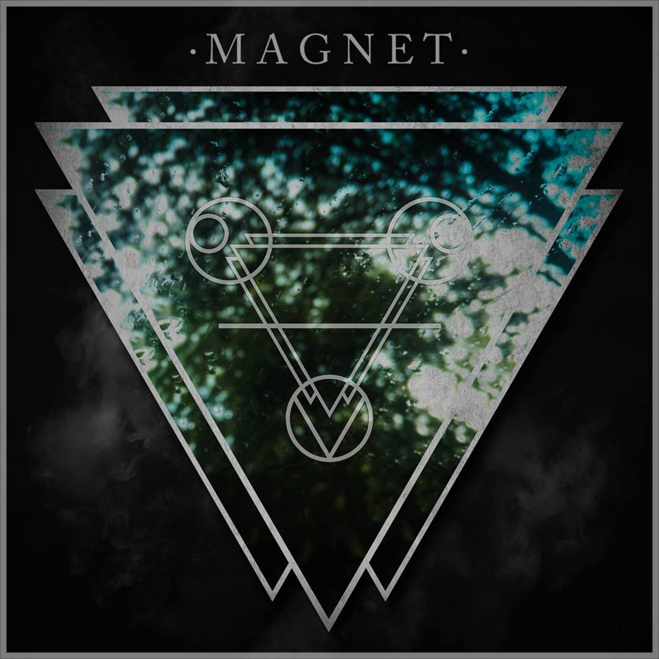 magnet-feel-your-fire