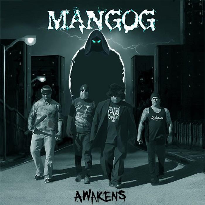mangog-awakens