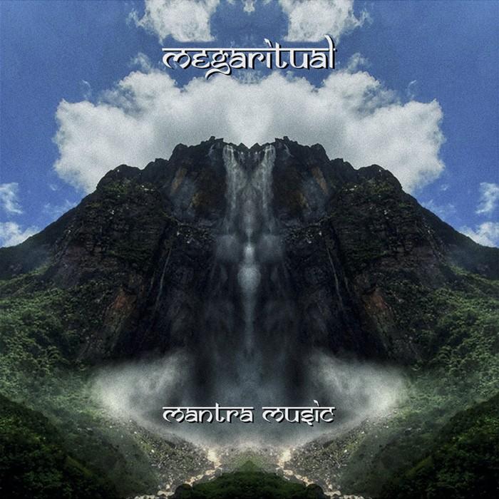 megaritual-mantra-music