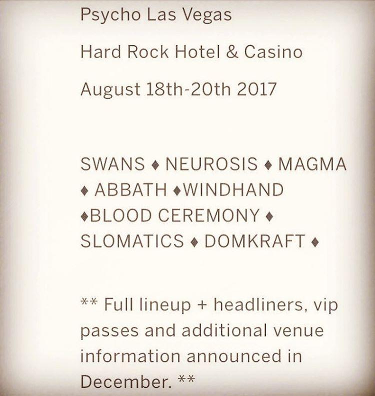 psycho-las-vegas-2017-first-announcement