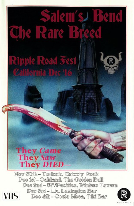 salems-bend-the-rare-breed-tour-poster-700